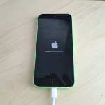 AliExpress zakupy - iPhone 5C