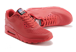 best loved 62052 5c719 Buty Nike Air Max