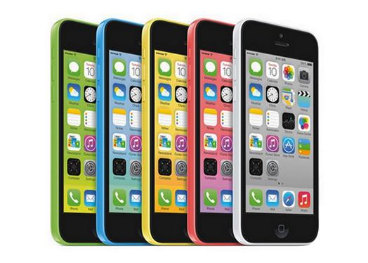 iphone 5c aliexpress