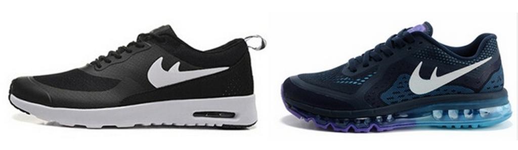 8d466eada85c AliExpress – Buty Nike Air Max